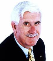 Dr. Richard Glassock