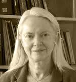 Dr. Elaine Kaptein