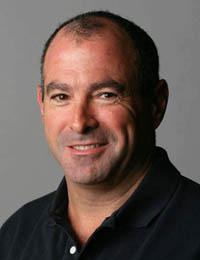 Dennis Kogod