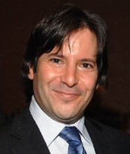 Lewis Kleinberg
