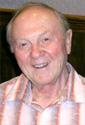 Manfred Mosk