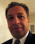 Dr. Saeid Nosrati