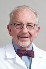 Dr. Isidro Salusky