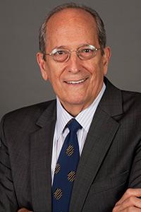 Ken Kleinberg