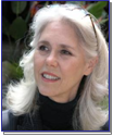 Dr. Alicia McDonough of the Keck School of Medicine of USC