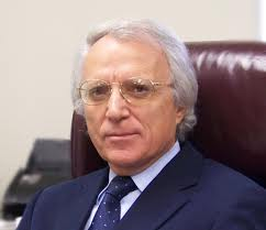 Vito Campese, M.D.