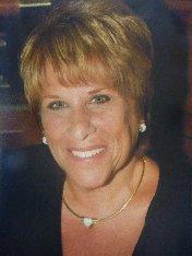 Leslie Goldstein