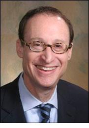 Ronald Victor, M.D.