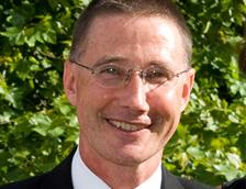 Andrew P. McMahon, Ph.D.
