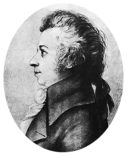an introduction to the mystery of the death of wolfgang amadeus mozart Wolfgang amadeus mozart died in autumn 1791 at age 35 in vienna the cause  of death was recorded as severe miliary fever, a vague description  magic flute  challenged their doctrines and revealed their secret rituals.