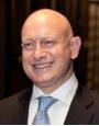 Jeff Markley