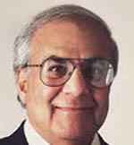 Dr. Shaul Massry