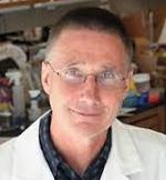 Dr. Andrew McMahon