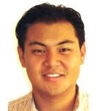 Dr. Chong Parke