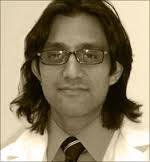 Dr. Yasir Qazi