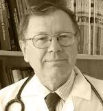 Dr. Miroslaw Smogorzewski