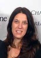 Laura Perin, Ph.D.