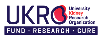 UKRO – Funding kidney research today for a healthier tomorrow
