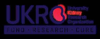 UKRO – University Kidney Research Organization