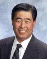 Yuichi Iwaki, M.D., Ph.D.