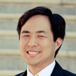 Eugene Lin, M.D.